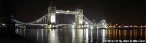 london-cheap-flights-flight-lon-