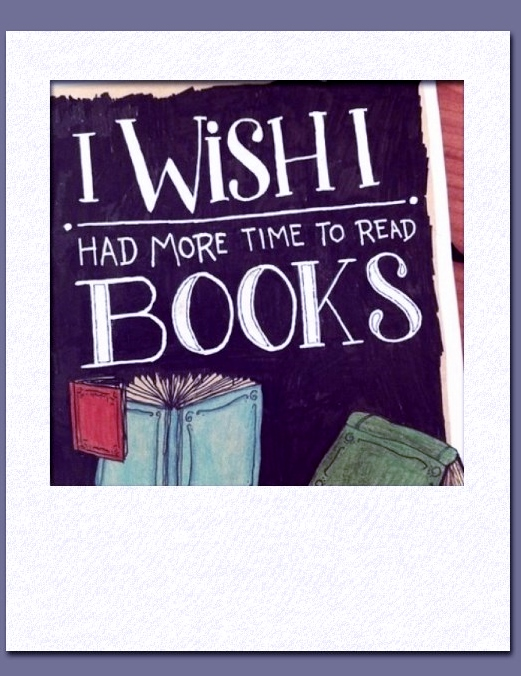 Wicked Bite Goodreads