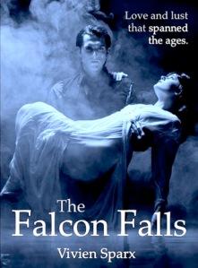 the falcon falls