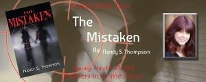 TheMistaken_banner